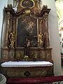 Maria-Hilf-Kirche Wien 011.jpg