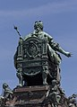 Maria-Theresiendenkmal - Hauptfigur -5311.jpg