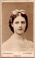 Maria Fyodorovna Dagmar of Denmark c1860.PNG