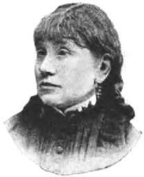 Maria Ilnicka