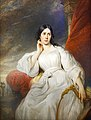 Maria Malibran d'Henri Decaisne (Petit Palais, Paris) (48730660646).jpg