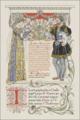 Maria d'Avalos e Carlo Gesualdo.png