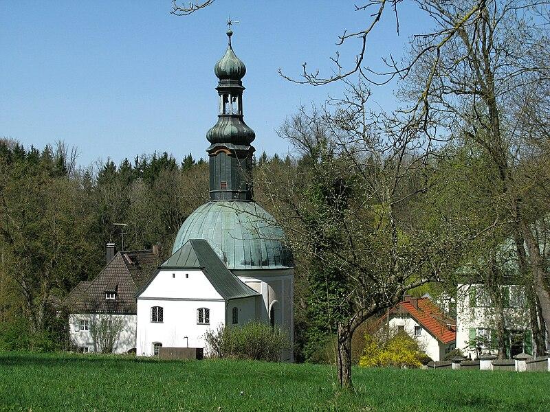 File:Mariabrunn-07.jpg