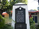 Mariano Ponce historical marker.jpg