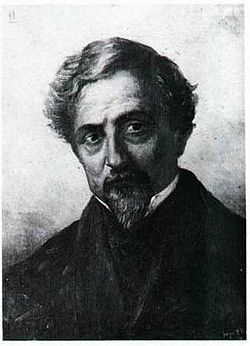 Mariano d'Ayala.jpg