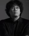 Marie Claire Korea 임권택과 10인의 감독들 봉준호.png