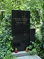 Marie Janku Sandtnerova hrob.jpg