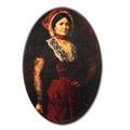 Marie Quinton - La belle Meunière.png