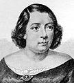 Mariette Alboni AEhrlichSängerinnen1895 crop.jpg