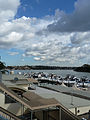 Marina, Blakehurst, New South Wales (2010-07-21) 03.jpg