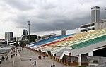 Marina Bay 3 (32092774621).jpg