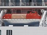 Marina Lifeboat 10 Port of Tallinn 7 July 2018.jpg