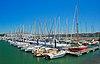 Marina de Belém by Juntas.jpg