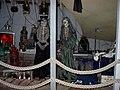 Marine Museum, Selkirk (390538) (9444629148).jpg