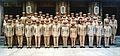 Marine general officers symposium group photo 1967.jpg