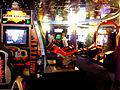 Mariner of the Seas Arcade (2672711546).jpg