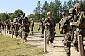 Marines complete live-fire battle-drill training at McCoy 170908-A-OK556-347.jpg