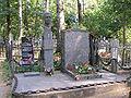 Marinesko tomb 01.jpg