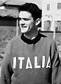 Mario Biondi Nazionale Junior.jpg