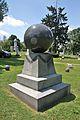 Marion Cemetery-2011 07 12 IMG 0923.jpg