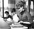 Marja-Liisa-Stahlberg-1963.jpg