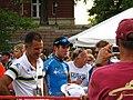 Mark Cavendish, 2008 Tour of Missouri (4).jpg