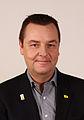 Mark Demesmaeker,Belgium-MIP-Europaparlament-by-Leila-Paul-1.jpg