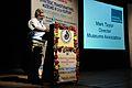 Mark Taylor - Kolkata 2014-02-13 2320.JPG