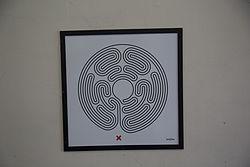 Mark Wallinger Labyrinth 252 - Ravenscourt Park.jpg