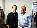 Mark Zuckerberg with Steve Scalise.jpg