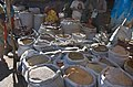 Market, Dire Dawa, Ethiopia (2058332845).jpg