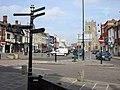 Market Hill Sudbury - geograph.org.uk - 449167.jpg