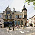 Market Place, Sleaford (geograph 4547007).jpg