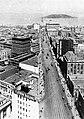 Market Street San Francisco National Geographic 1922.jpg