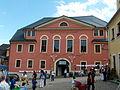 Markt 14 Augustusburg 1.JPG