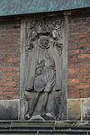 Marktkirche (Hannover) - Hu 28.jpg