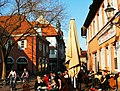 Marktstraße - panoramio (5).jpg