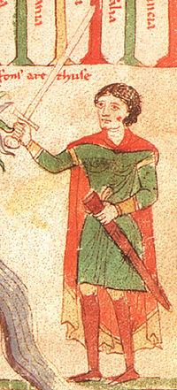 Markward von Annweiler.jpg