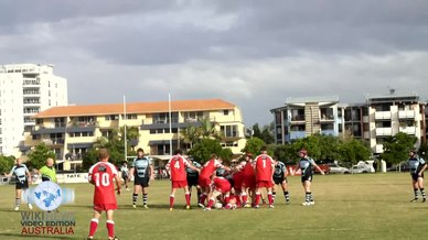 File:Maroochydore v Toads May 10, 2014.webm