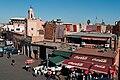 Marrakesh (5364775847).jpg