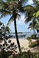 Marriott Hotel Key West, Florida, United States - panoramio (4).jpg