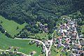 Marsberg-Padberg Sauerland Ost 409 pk.jpg