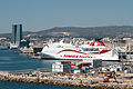 Marseille 20110625 03.jpg