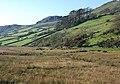 Marshland near Nant-y-gwyrddail - geograph.org.uk - 1032740.jpg