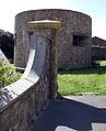 Martello Tower 14.jpg