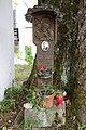 Marterl an der Schleifmühlkapelle-bjs110625-02.jpg