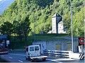 Martigny 311DSC 0014 (48542292707).jpg