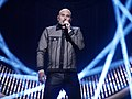 Martin Stenmarck.Melodifestivalen2019.19e114.1010290.jpg