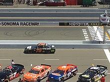 Furniture Row Racing Wikipedia