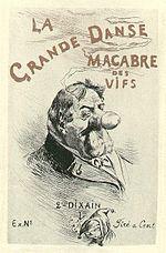 Martin Van Maele - La Grande Danse macabre des vifs - B.jpg